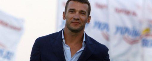 Кто же будет главным тренером сборной Украины по футболу?