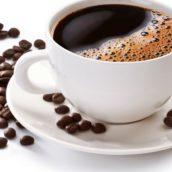 Хорошие новости для кофеманов