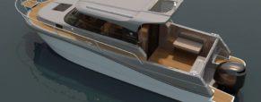 Как можно использовать прокат катеров?
