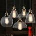 Люстра – украшение дарящее свет Вашему дому