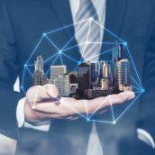 CRM система для успешного бизнеса