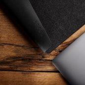 Особенности чехлов для Macbook Air